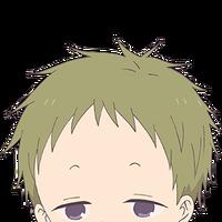 Kotaro Kashima Gakuen Babysitters Wiki Fandom