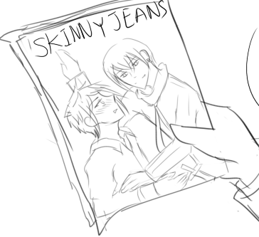 File:Skinny jeans.PNG