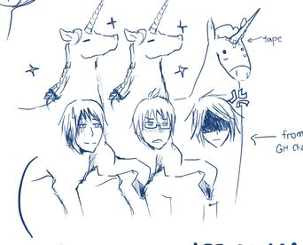 File:Unicorns.PNG