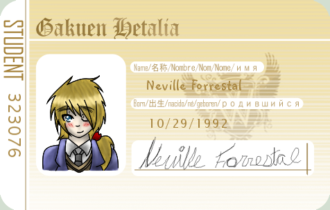 File:Gakuen hetalia id by forteblues-d2y4so8.png