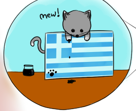 File:GH Olympics Day 1 - Mysti.png
