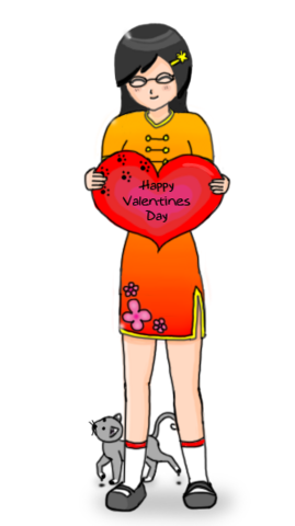 File:Pin-Mei Valentine.png