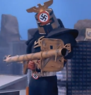 File:Victory Demon.png