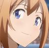 Yosuga Anime CharMug