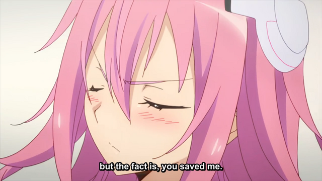 File:08 tsundere princess.png