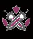 Rewolf Emblem