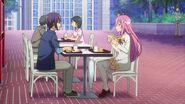 Anime S.1 - 3rd Episode - 2