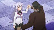 Toudou Kirin - Anime S.1 - 14