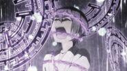 Young Ayato - Anime S.1 - 2