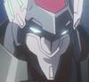 AR-D Anime CharMug
