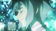 Amagiri Ayato - Anime S.1 - 20