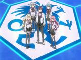 Festa/Gryps Teams