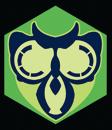 Arlequint Emblem