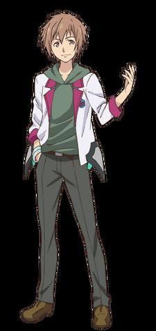 File:Eishiro.png
