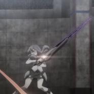 Haruka Sword