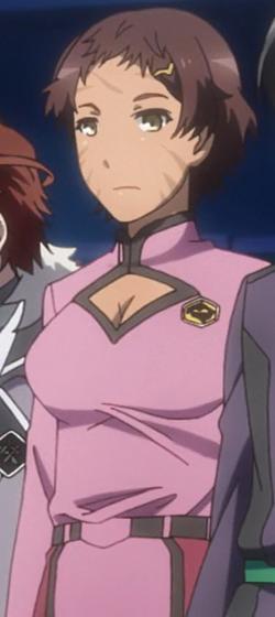 Arema Seiyaan Anime