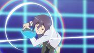 Amagiri Ayato - Anime S.1 - 24