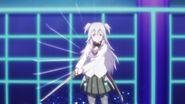 Toudou Kirin - Anime S.1 - 22