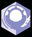 Galahadworth Emblem