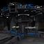 UpgradedStarport