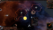 Gc3 Crusade-1 Discovery