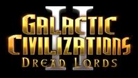 GalCiv2 logo