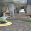 United Planets Headquarters