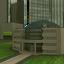 BankingCenter