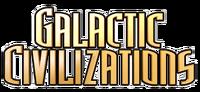 GalCiv logo