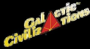 GalCiv os2 logo