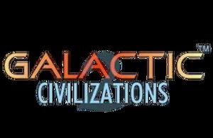 GalCiv2 os2 logo