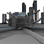HyperionShipyard