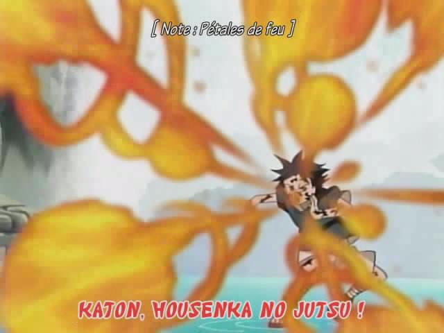 File:Hosenka.jpg