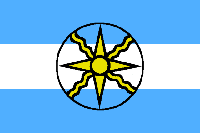File:Newbabylonflag.png
