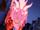 Fiery Phantosaur