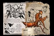 Mantis (ARK)