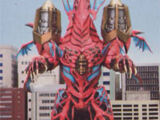 Dragonizer
