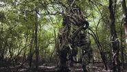 Mandrake (Syfy)