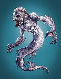Adaro | Galactic Creatures Wiki | FANDOM powered by Wikia