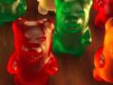 Gummy Bear (Goosebumps 2: Haunted Halloween)