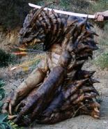 Chupacabra (Guns of El Chupacabra)