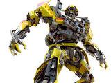 Ratchet (Transformers)