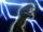 Phantosaur