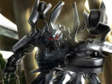 Barricade (Transformers)