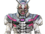 Another Zi-O