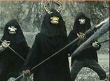 Skull Reapers