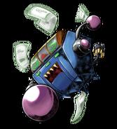 Moneymon