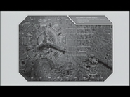 The Hand of God - Cylon base concept art 2