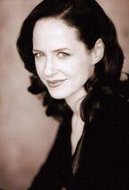 Anna Galvin profile