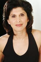 Veena Sood profile